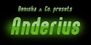 San Andreas Multiplayer adaptations Logo_anderius